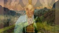 復講《科註》之48大願第01-008集(2018-01-07啟講于珠海弥陀讲堂)