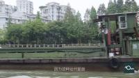 40urs杭州02:京杭大运河现在还通,水路能直达北京吗?
