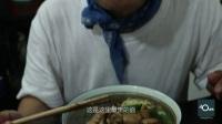 40urs杭州03:错过杭州菊英面馆,深探旧区馒头山