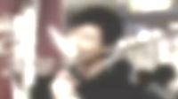 林峰--一部关于峯的短片(林峯十年 精彩呈现)by童小姿
