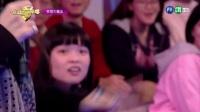 20180106綜藝菲常讚 劉謙