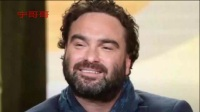 莱纳德透露主创都很满意《生活大爆炸》在第12季完结