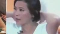 54岁的蓝洁瑛走出阴影,如今亮相综艺惹人感叹,昔日女神终回归!