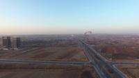 无人驾驶航空器飞行视频