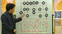 洪磊鑫讲解士角炮:颗颗棋子,乃万马千军攻城略池