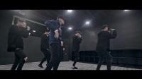 吴亦凡Kris Wu - JULY 舞蹈合辑 #这就是街舞#