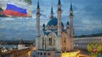 俄罗斯国歌-俄罗斯我们圣神的祖国演奏版钢琴版及城市简介