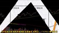 股票技术指标买卖大全:飙升牛股怎么选 短线操作技巧
