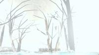 传喜法师《佛说八大人觉经》第2集