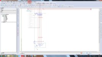 EPLAN-cogineer 设计神器 - 7.成果展示
