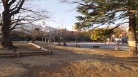 【Youtube】[旅天下]日本東京・大横河公園→東京天空樹 2018.1.6