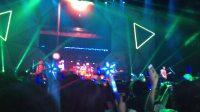 20140615CNBLUE上海演唱会-3