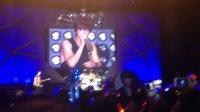 20140615CNBLUE上海演唱会-5