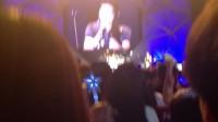 20140615CNBLUE上海演唱会-4