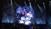 20140615CNBLUE上海演唱会-9
