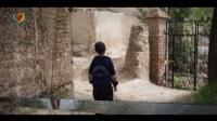 未来在这里,中国乡村儿童联合公益2017年会