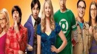 《生活大爆炸》或将在第12季完结,网友给我们raj找个对象吧