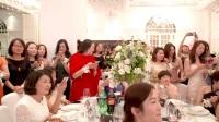 2017.12.15传奇今生 智慧国际联盟颁奖盛典A
