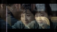 谍战剧《风筝》引发收视狂潮,李小冉为何要演林桃?