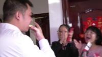 三亚 立才 接亲婚礼现场录制 摄影15338976110