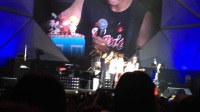 20140615CNBLUE上海演唱会-10
