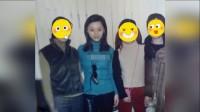[娱乐]网友晒范冰冰20岁美照,凭这张就可破整容传闻