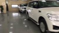 偷拍天津港平行进口展厅内部最真实报价