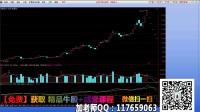 【顶底形态】股票技术分析盘面总体较温和 个股如何应对