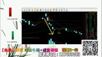 K线基础知识 股票技术分析 炒股几大误区看看你有没有