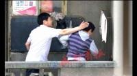江苏9岁男孩弄丢手机被母亲打死…别以爱的名义虐待孩子好吗!