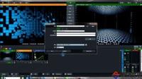 Vmix 直播导播软件介绍及界面认识