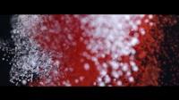 【mix4dj】Martin Garrix & David Guetta - So Far Away
