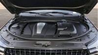 国产又一SUV神车月销过万,10万起配换挡拨片电吸门,长城VV7懵了