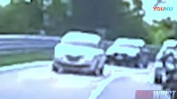 【YouTube 转载】大神 Max Wrist 山路被职业车手给干了_超清