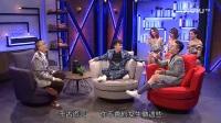 ViuTV 男人講嘢 EP48