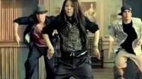 美女热舞 BoA攻美单曲MV  yy(花椒)美女主播直播