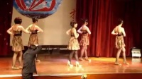 美女热舞 NOBODY舞蹈视频 yy(花椒) 美女主播直播