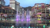 西藏旅游视频(二)