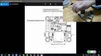 F4飞控INAV教程第二集:装机(上)