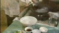 中国8大菜系食谱浙 三片敲虾