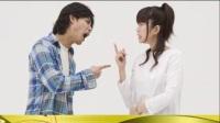 离婚户口不迁走怎么办?离婚后女方户口怎么办?