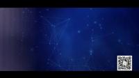 龙华之星大赛全过程视频