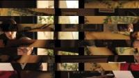 这部叫《登堂入室》的法国电影,告诉你:人人都是偷窥者