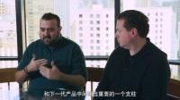 Bloomberg 和 Pivotal:数字化转型的技术合作伙伴