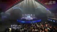 美女热舞 韩国美女Unee yy(花椒)美女主播直播