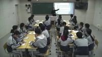 人教A版高一数学必修一1.2.1函数的概念 视频视频课堂实录-吕茵