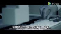 我们身处的谎言世界(2016 最新中文配音)_高清