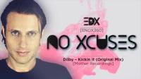 【Loranmic】EDX - No Xcuses Episode 360