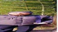 宜兴一日游  参观乳胶店  竹炭生活馆   游览南山古街  太湖石窟  2018.1.13