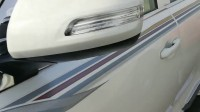 丰田兰德酷路泽4600是丰田汽车旗下的大型SUV车型,强
